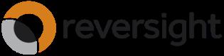 Reversight Logo